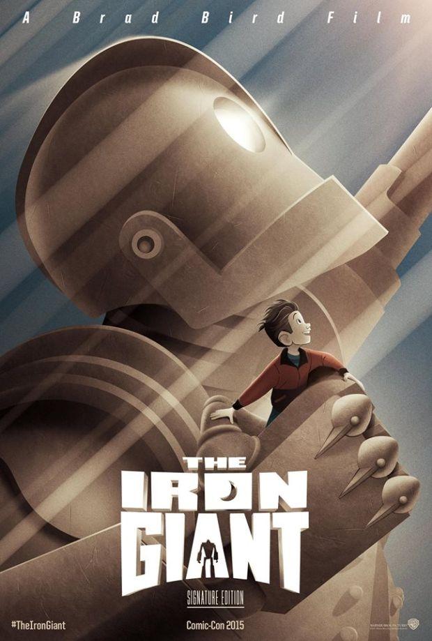 iron_giant_poster.jpg