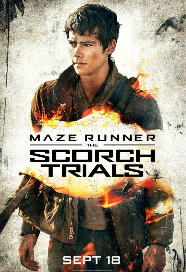 maze_runner_the_scorch_trials_ver3_xlg.jpg