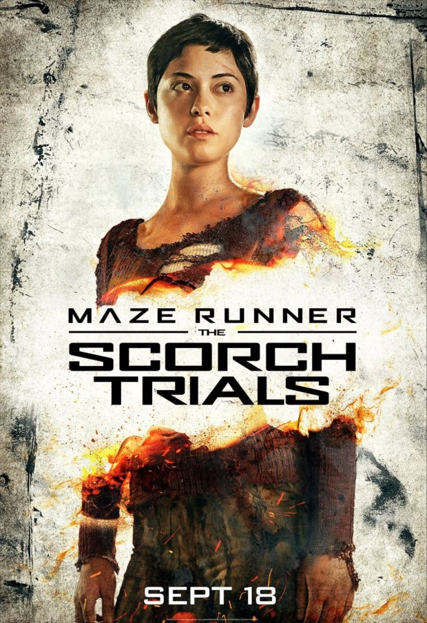 maze_runner_the_scorch_trials_ver4_xlg.jpg