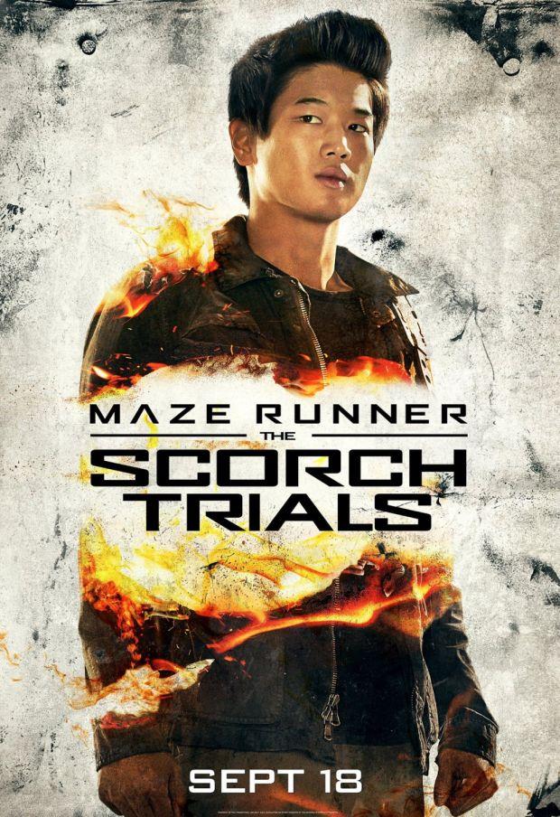 maze_runner_the_scorch_trials_ver5_xlg.jpg