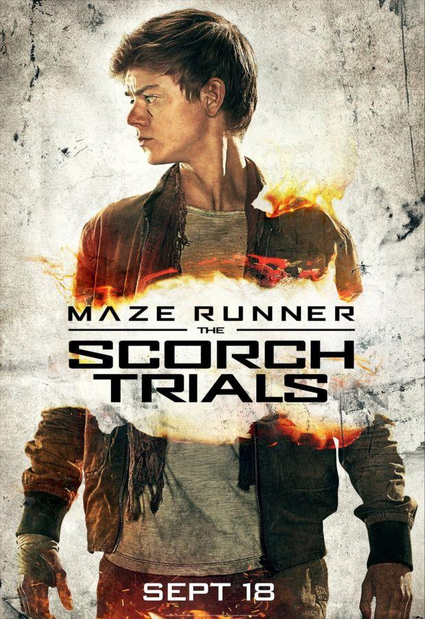 maze_runner_the_scorch_trials_ver6_xlg.jpg