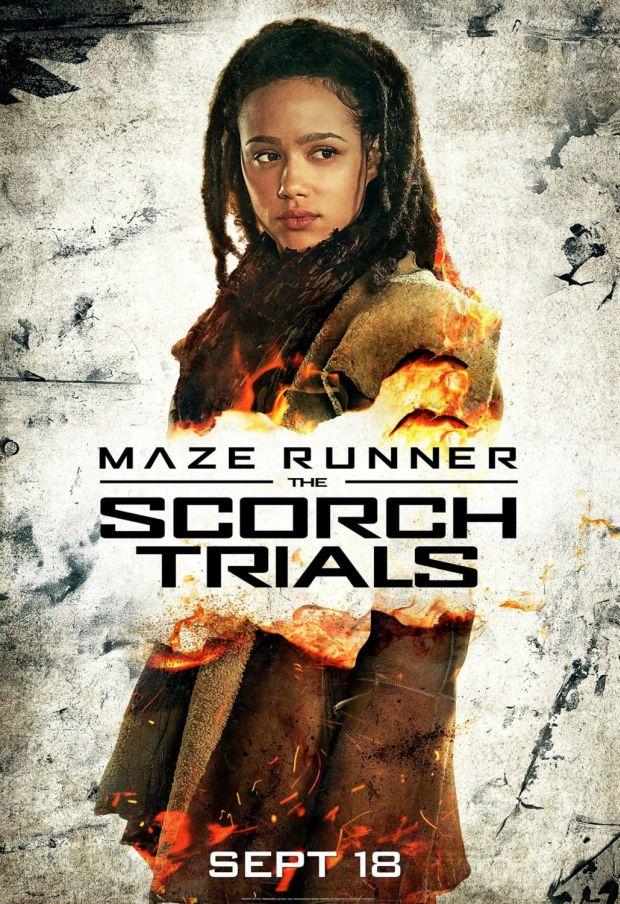 maze_runner_the_scorch_trials_ver7_xlg.jpg