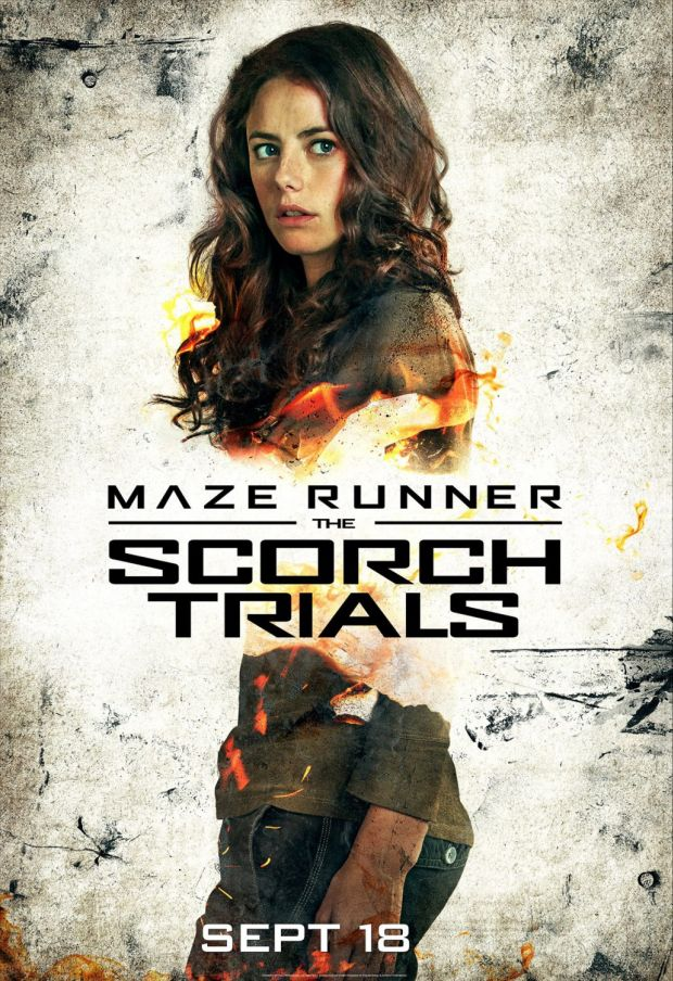 maze_runner_the_scorch_trials_ver8_xlg.jpg