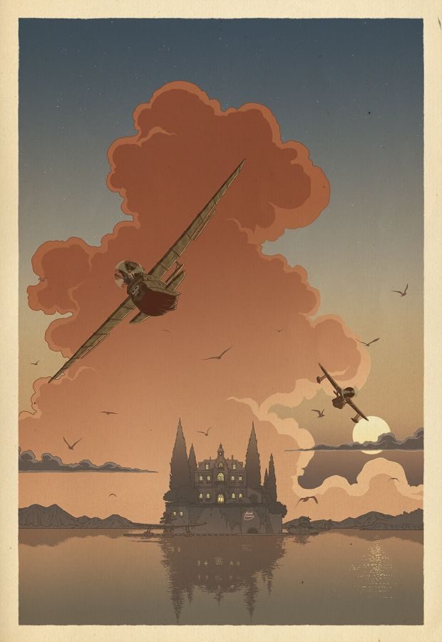 miyazaki_poster_b.jpg