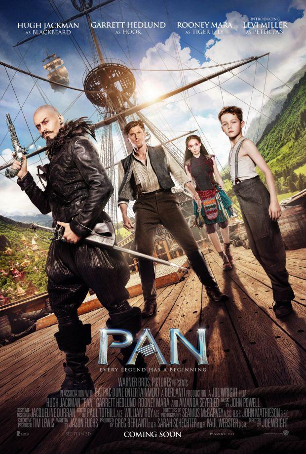 pan_poster_02_b.jpg