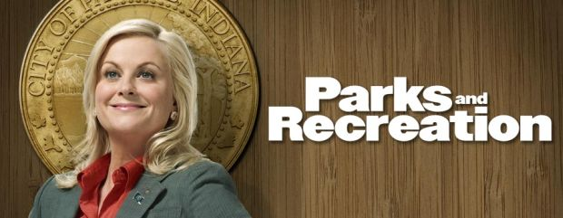 parks-and-rec-banner1.jpg