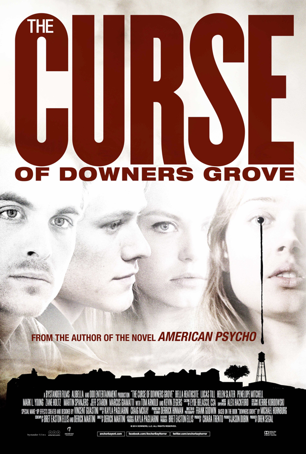 the-curse-of-downers-grove.jpg