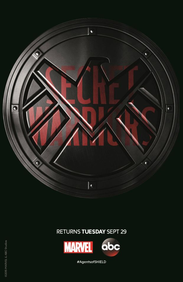 agents_of_shield_s3_poster_02_b.jpg