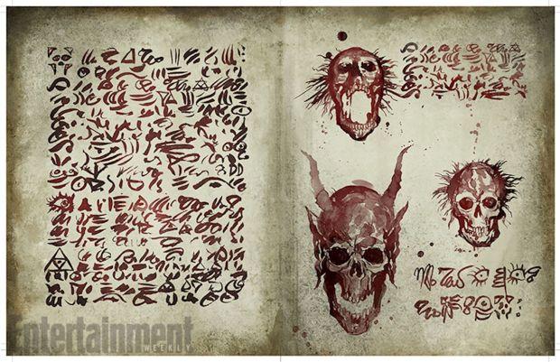 ash_vs_evil_dead_02_b.jpg