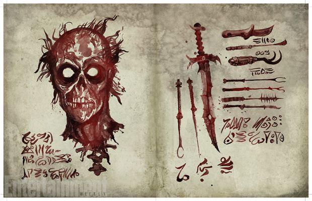 ash_vs_evil_dead_04_b.jpg