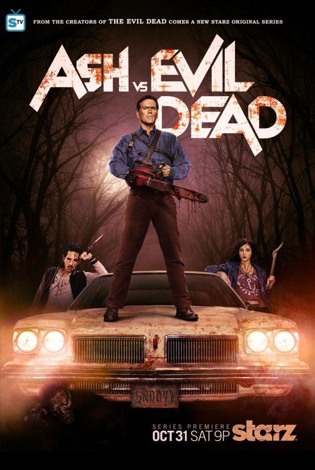 ash_vs_evil_dead_poster_01_b.jpg