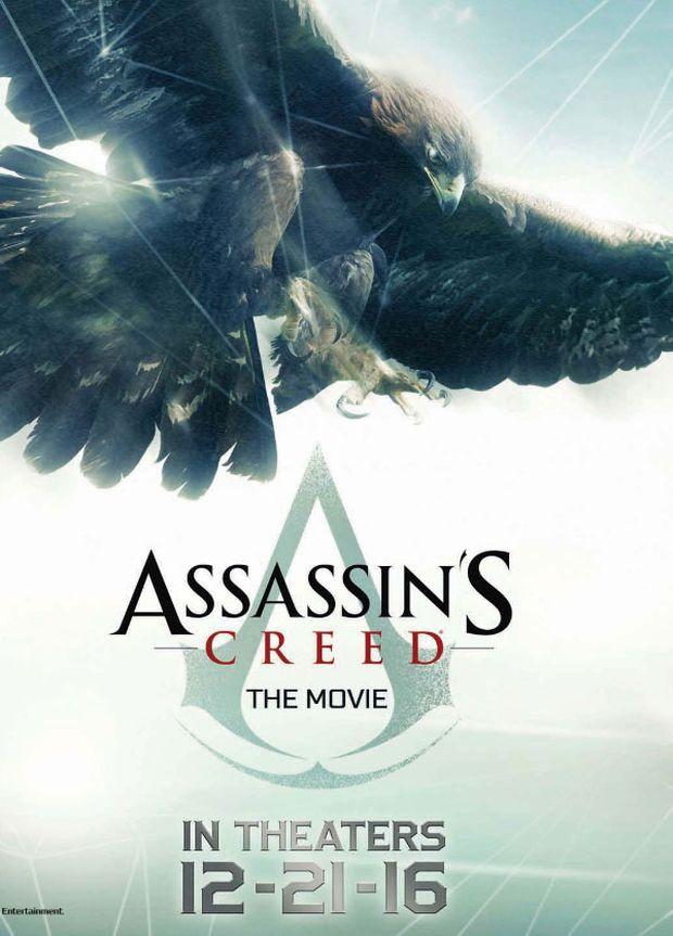 assassins_creed_01.jpg