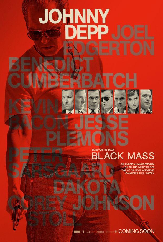 black_mass_poster_04_b.jpg
