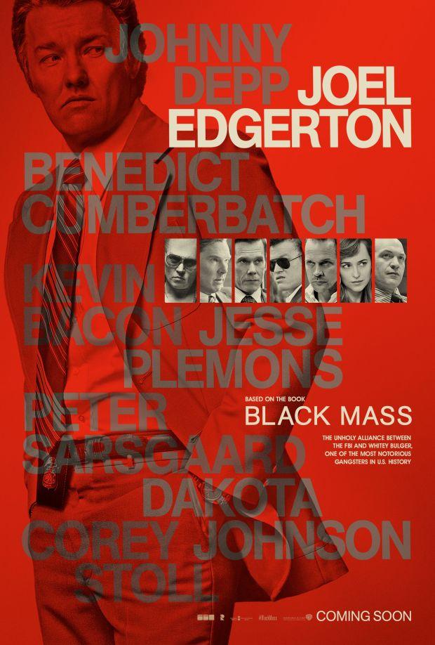 black_mass_poster_05_b.jpg