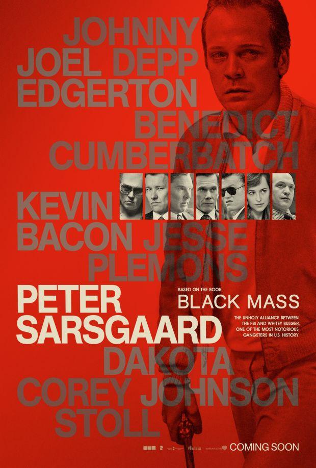 black_mass_poster_06_b_masolata.jpg