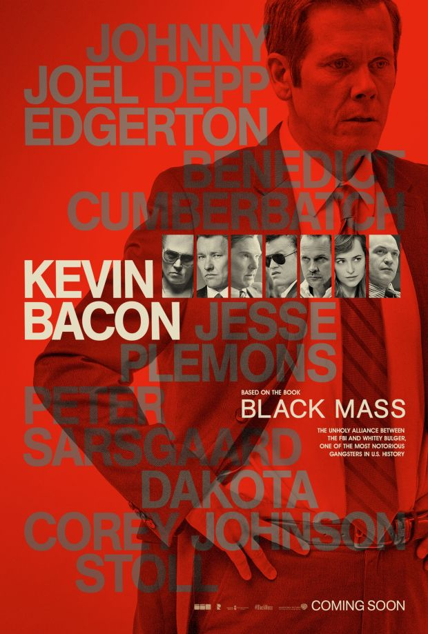 black_mass_poster_07_b_masolata.jpg