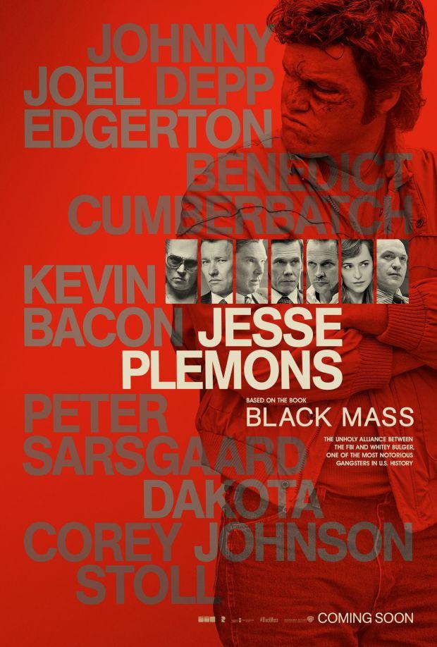 black_mass_poster_08_b_masolata.jpg