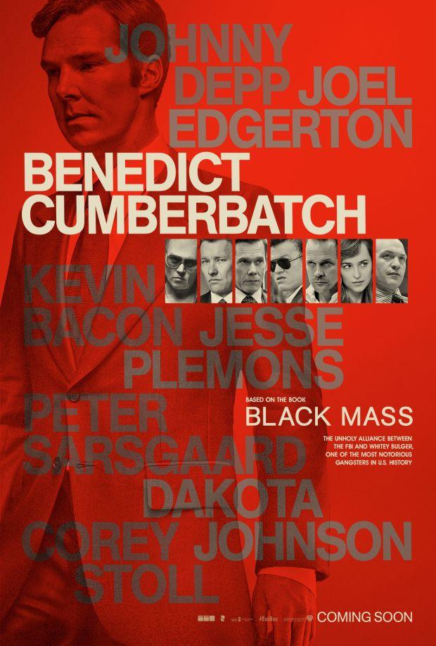black_mass_poster_09_b.jpg