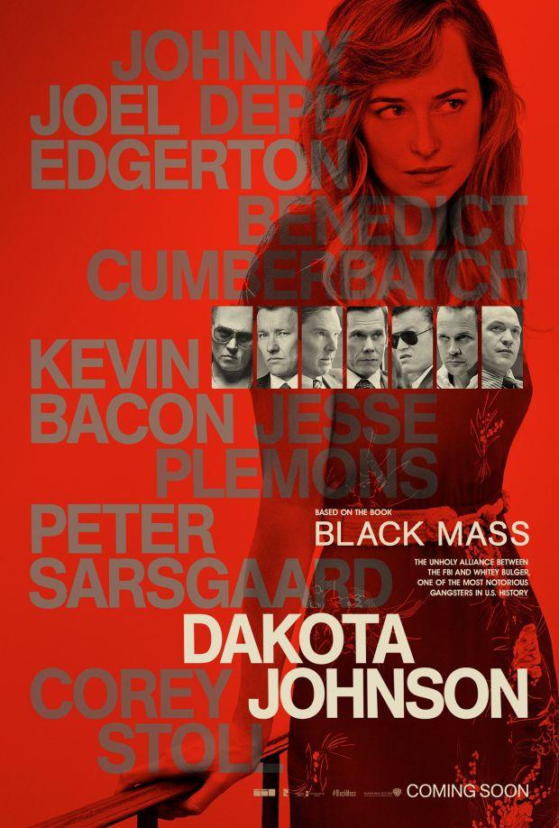black_mass_poster_10_b.jpg