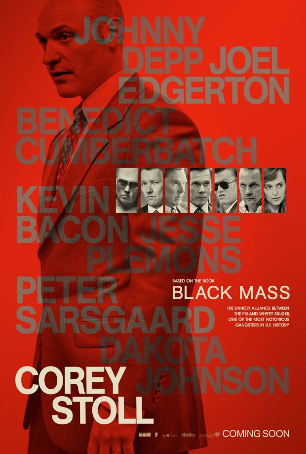 black_mass_poster_11_b.jpg