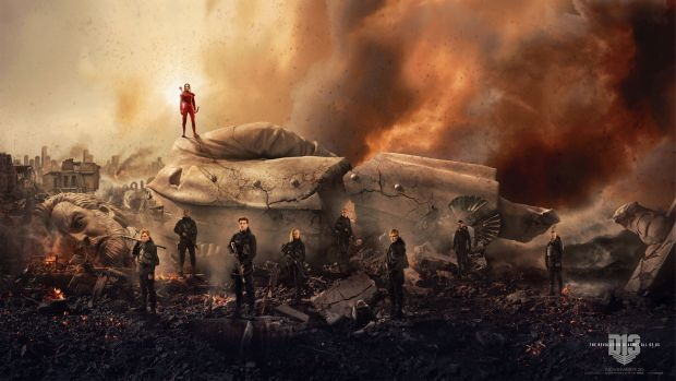 hunger_games_mockingjay_part_2_poster_05_b.jpg