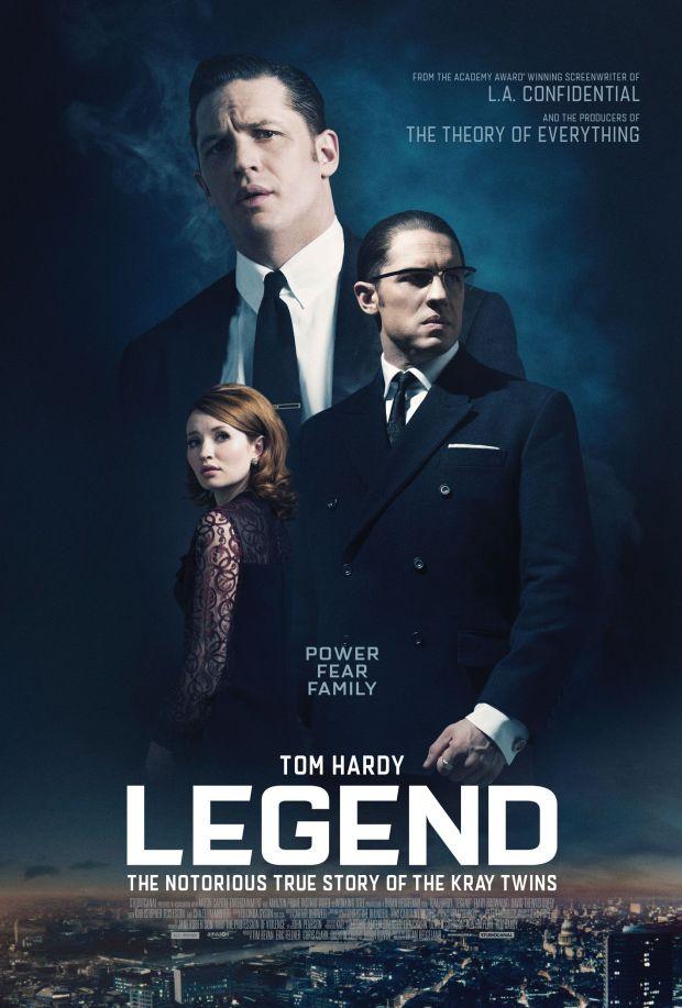 legend_poster_04_b.jpg