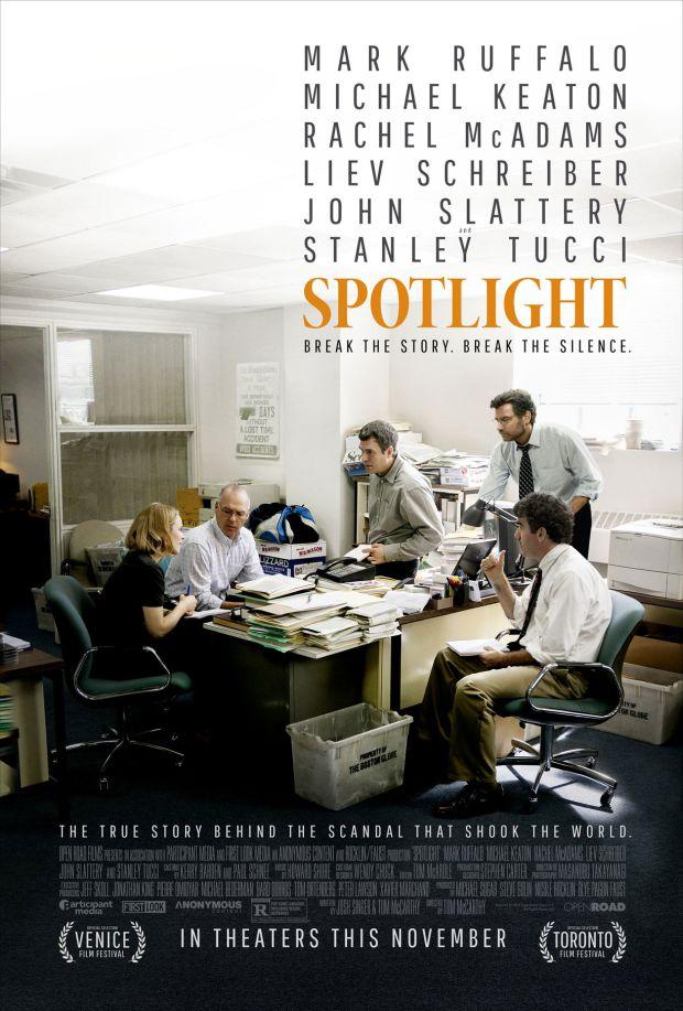 spotlight_poster_01_b.jpg