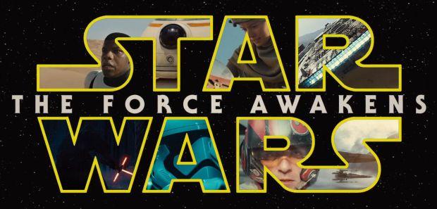 star_wars_the_force_awakens_logo.jpg