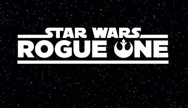 sw_rogue_one_logo_b.jpg