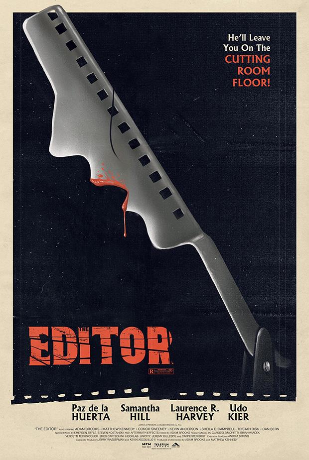 the-editor-2014.jpg