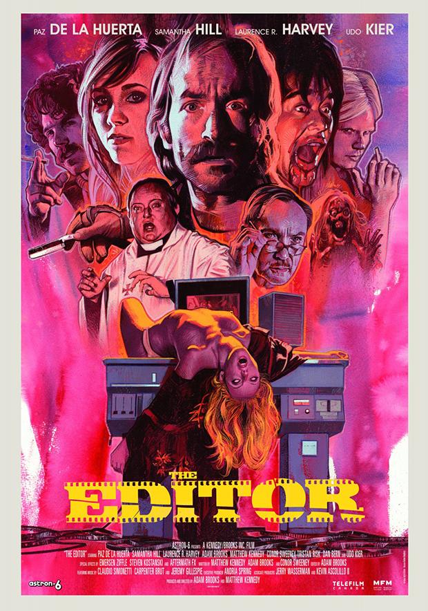 the-editor_xlg.jpg