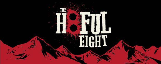 the_hateful_eight_logo_b.jpg