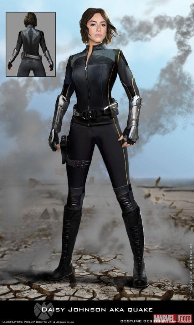 agents_of_shield_s3_01.jpg
