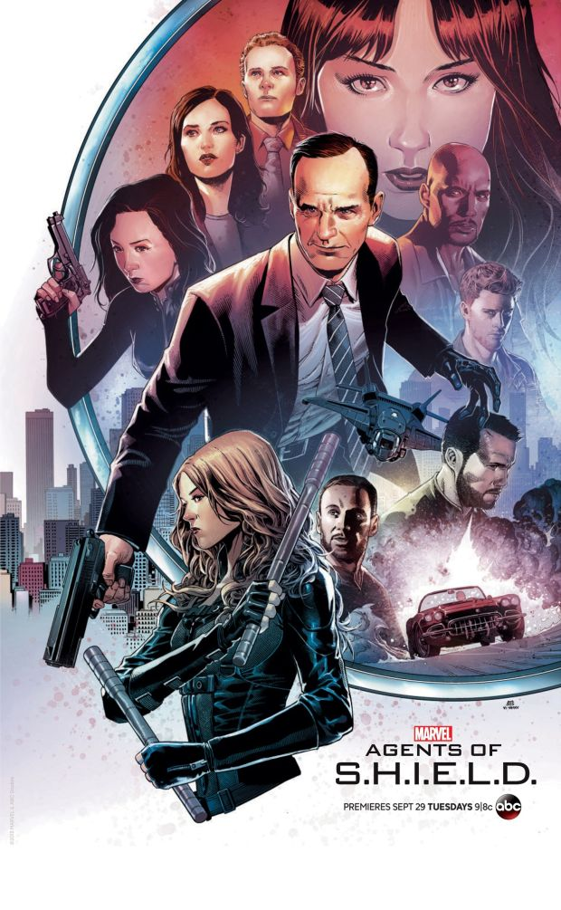 agents_of_shield_s3_poster_03_b.jpg