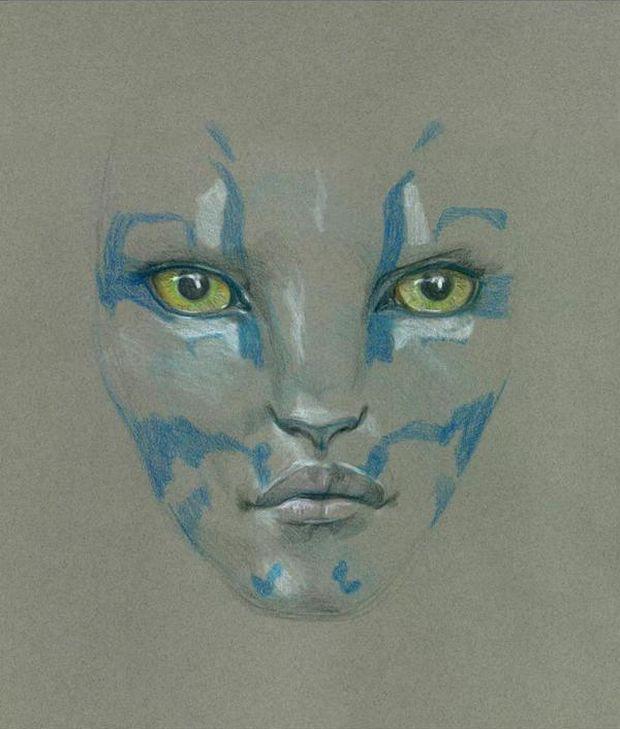avatar_2_01_a.jpg