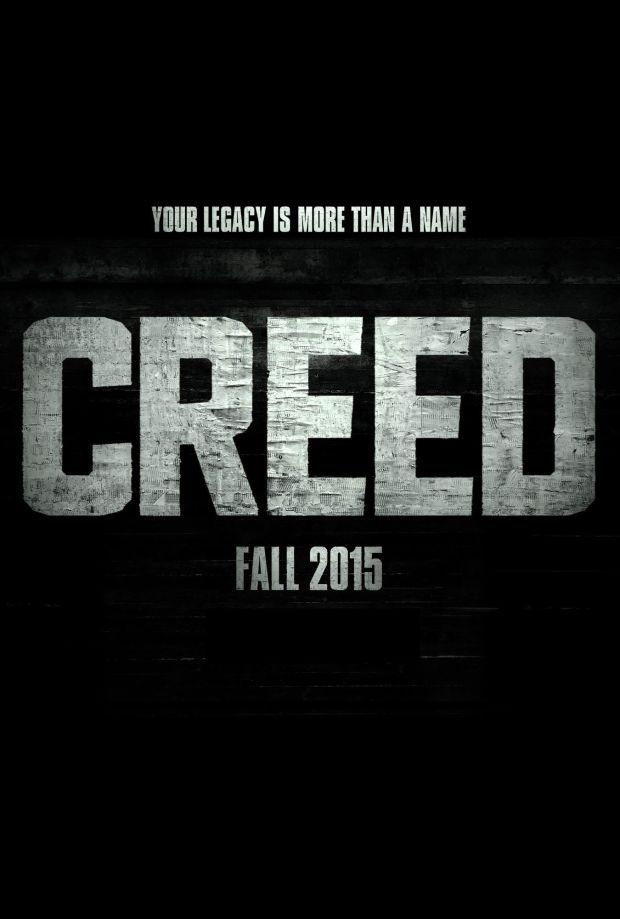 creed_poster_01_b.jpg
