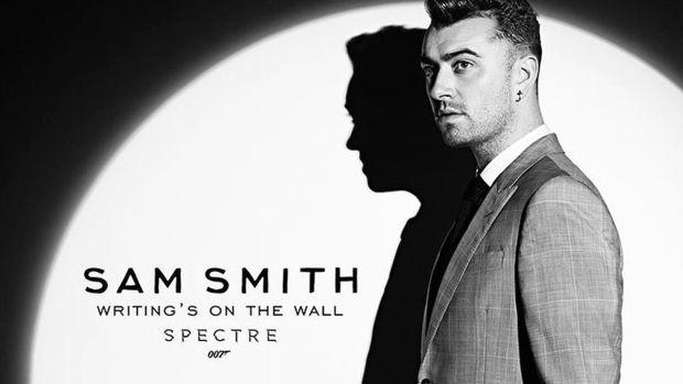 spectre_sam_smith_b.jpg