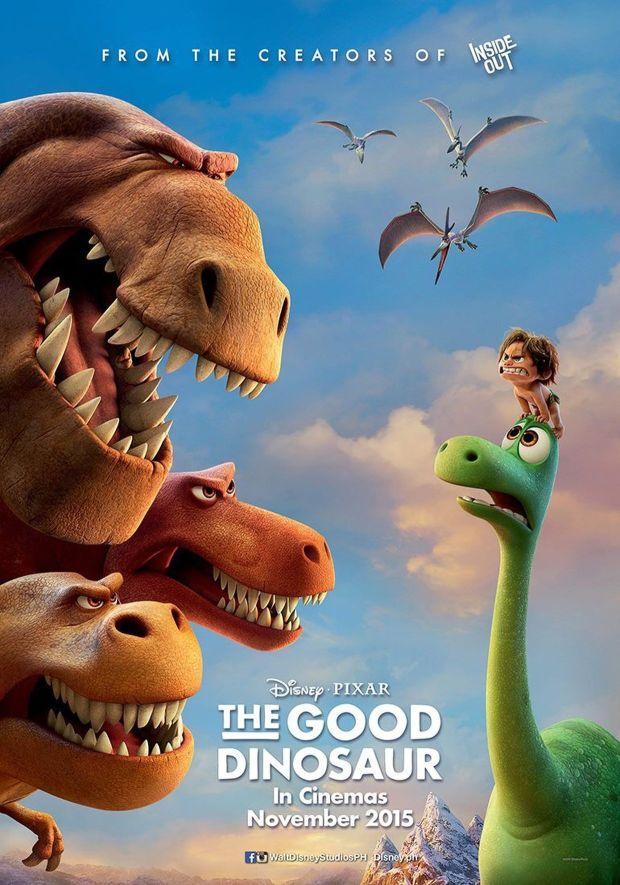 the_good_dinosaur_poster_09_b.jpg