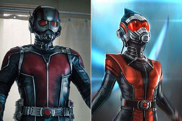 ant-man_wasp.jpg