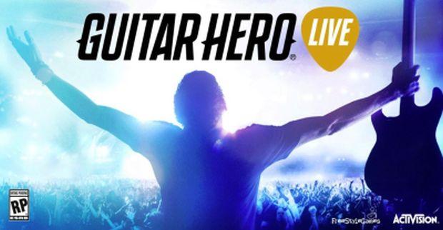 guitar_hero_live.jpg