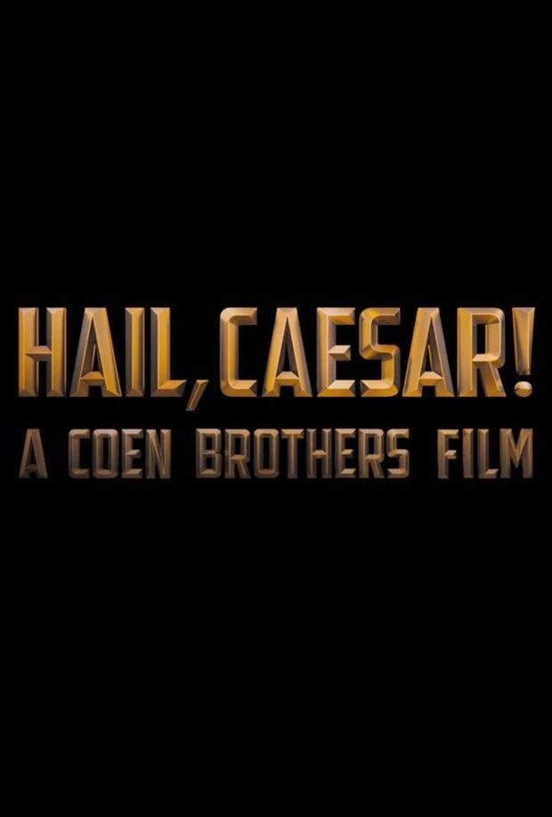 hail_caesar_poster_01_b.jpg