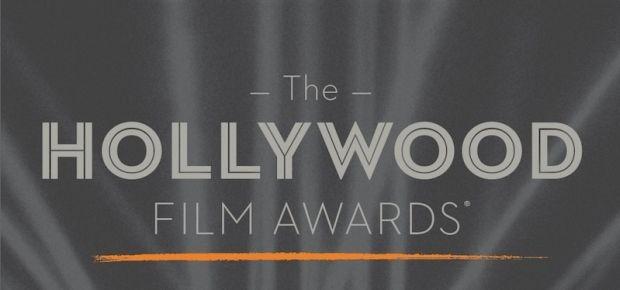 hollywood-film-awards.jpg