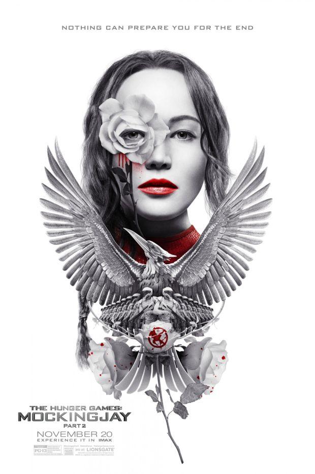 https://m.blog.hu/ae/aeonflux/image/201510/hunger_games_mockingjay_part_2_poster_08_a.jpg