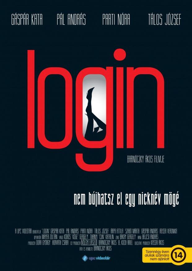 login_magyar_film-poszter.jpg