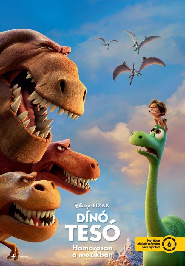 the_good_dinosaur_magyar_poszter_02_b.jpg