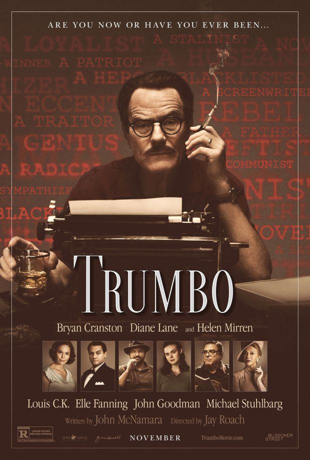 https://m.blog.hu/ae/aeonflux/image/201510/trumbo_poster_01_b.jpg