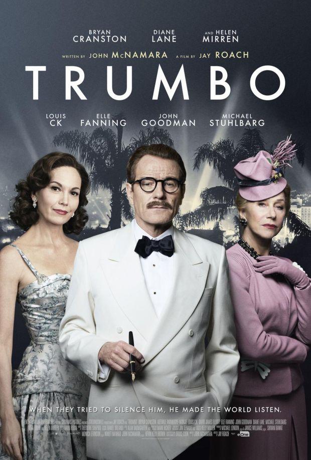 https://m.blog.hu/ae/aeonflux/image/201510/trumbo_poster_02_b.jpg