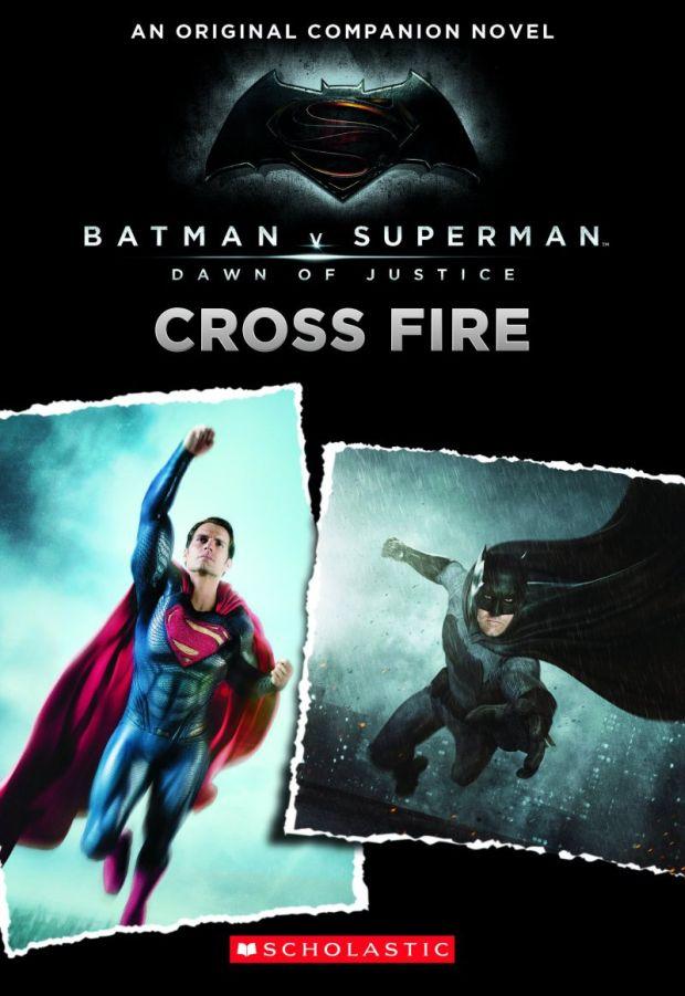 batman_v_superman_13_b.jpg