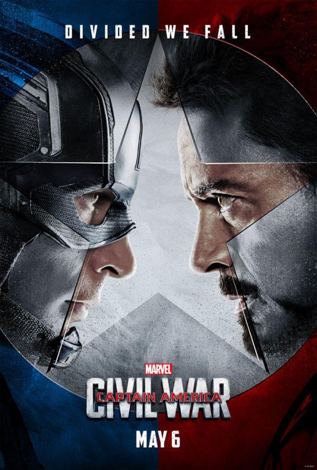 https://m.blog.hu/ae/aeonflux/image/201511/captain_america_civil_war_poster.jpg