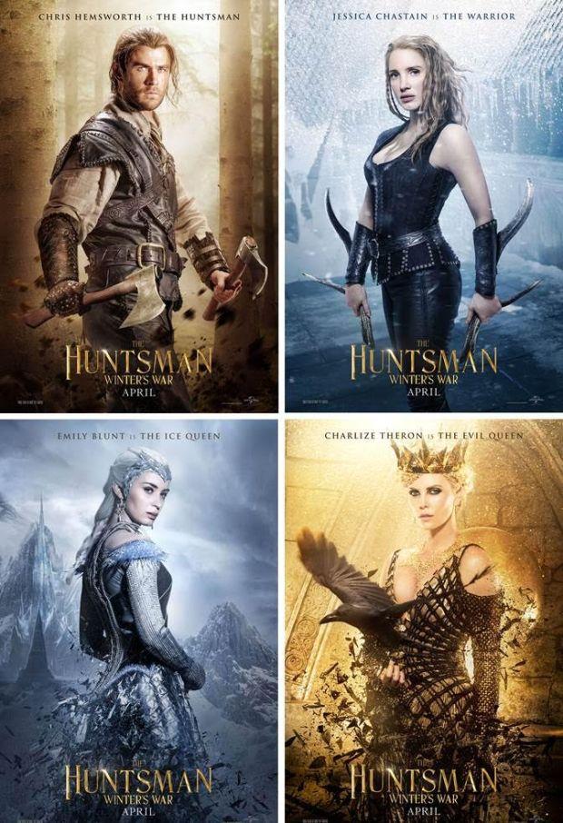 huntsman_posters.jpg